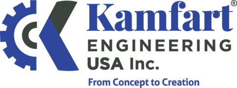 Kamfart Engineering USA Inc.
